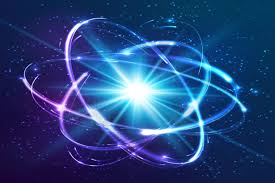 20170827 carolina396 id131392 sincronicidad atomo - La sincronicidad: ¿crees en los milagros? - hermandadblanca.org