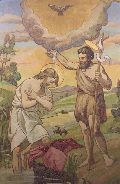 20170828 cecilia wechsler id131422 IMG 1883 - Hijos de Dios por el Bautismo - hermandadblanca.org