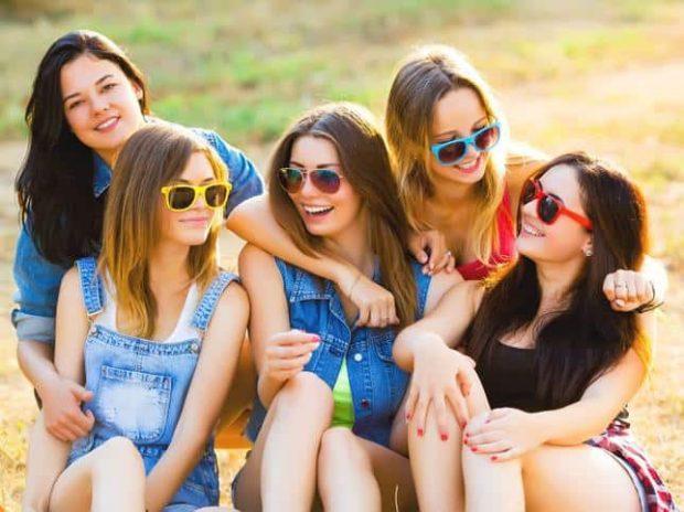 20170830 kikio327154 id131484 imagen 4 - Amor de hermanas: un vínculo profundo - hermandadblanca.org