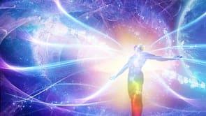 20170830 willyhern39164 id131491 ENERGÍA POSITIVA - Evite absorber Energías Negativas de otras Personas, ¡Tú eres un Ser de Luz! - hermandadblanca.org