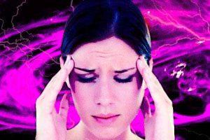 Evita absorber Energías Negativas de otras Personas, ¡Tú eres un Ser de Luz!
