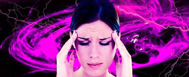 20170830 willyhern39164 id131491 limpieza de energias negativas - Evite absorber Energías Negativas de otras Personas, ¡Tú eres un Ser de Luz! - hermandadblanca.org