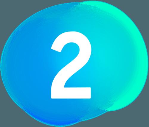 20170830 willyhern39164 id131491 logo de la2 tve m - Evite absorber Energías Negativas de otras Personas, ¡Tú eres un Ser de Luz! - hermandadblanca.org