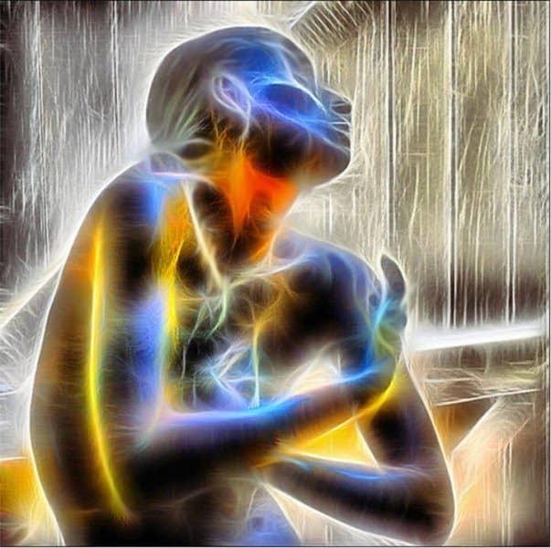 20170830 willyhern39164 id131491 unnamed - Evite absorber Energías Negativas de otras Personas, ¡Tú eres un Ser de Luz! - hermandadblanca.org