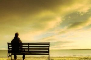 La soledad y su poder de auto conocimiento