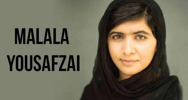 20170903 pilarmktvaz2984773 id131677 Malala Yousafzai - ¿Quién es Malala? - hermandadblanca.org