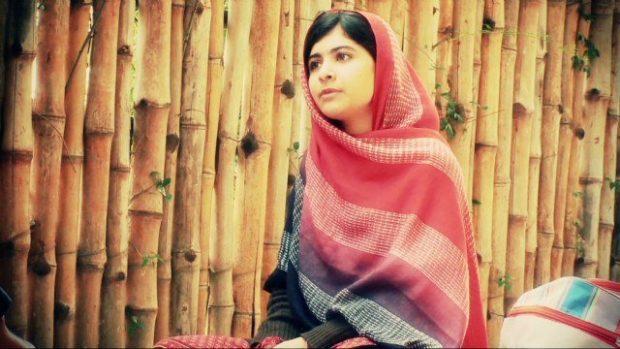 20170903 pilarmktvaz2984773 id131677 malala3 - ¿Quién es Malala? - hermandadblanca.org