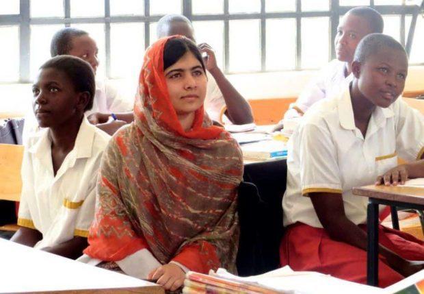 20170903 pilarmktvaz2984773 id131677 malala4 - ¿Quién es Malala? - hermandadblanca.org