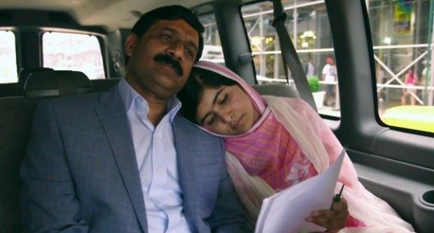 20170903 pilarmktvaz2984773 id131677 malala5 - ¿Quién es Malala? - hermandadblanca.org
