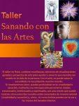 20170904 lauragamboa293742 id131732 diapositiva1 225×300.jpg - Taller Sanando con las Artes Online - hermandadblanca.org