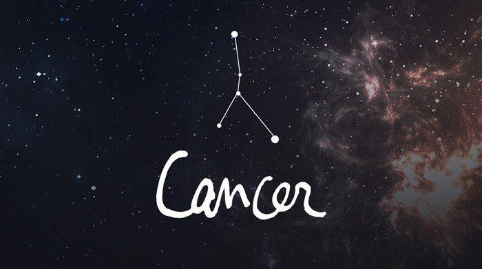 20170906 odette289135 id131819 az img horoscope cancer 1 - La salud de tu cuerpo según tu signo del zodiaco - hermandadblanca.org