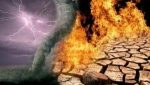 20170909 john25398sclyve id131914 a08800b84c94a1a7cf064cca49fad2b3 article 300×169.jpg - Que está pasando en el Mundo? El final de los tiempos? - hermandadblanca.org