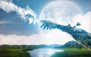 20170909 john25398sclyve id131914 dios naturaleza - Que está pasando en el Mundo? El final de los tiempos? - hermandadblanca.org