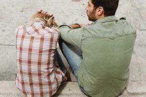 Descubre si tienes alguna relación tóxica y qué puedes hacer para liberarte de ella