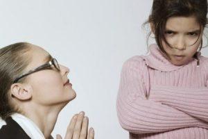 Padres tóxicos parte III: 10 elementos para identificar padres débiles
