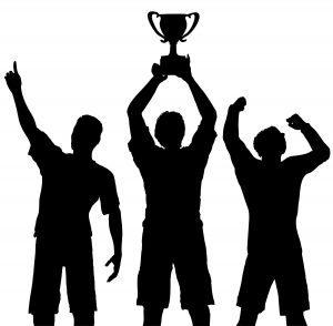 20170913 david252352 id131840 campeones - ¿ Que son los velos ? - hermandadblanca.org
