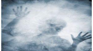 20170913 david252352 id131840 cortina de humo.jpg 1689854194 - ¿ Que son los velos ? - hermandadblanca.org