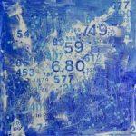 20170914 marianelagarcet237 id132218 esfumados azules - Los Números nos hablan - hermandadblanca.org