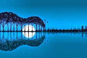 Música para el Alma… Belleza Interior a través de la música
