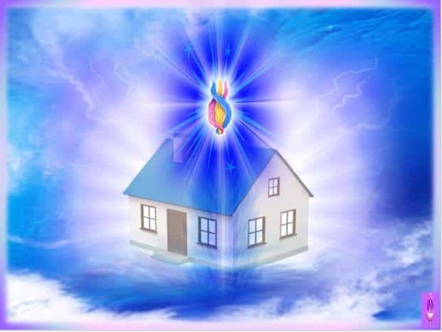20170915 willyhern39164 id132290 purificar hogar - ¿Energías Negativas en tu Hogar? Descúbrelo con esta antigua práctica - hermandadblanca.org