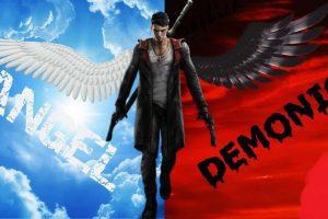 Lucifer: un detective aclarando crímenes