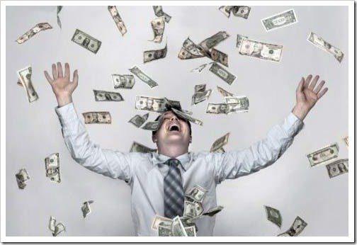 20170917 willyhern39164 id132312 como ser millonario - ¿Sientes que tu Dinero desvanece o no llega? Te invito para que sanes tu miedo a la Energía del Dinero con este Poderoso Decreto - hermandadblanca.org