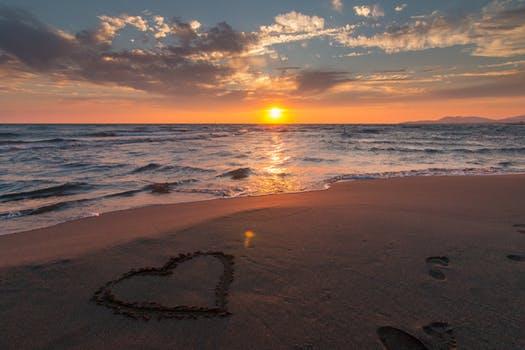 20170918 carolina396 id132349 love - Saúl ~ El amor es omnipresente, abran sus corazones para recibirlo - hermandadblanca.org
