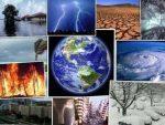 20170918 kikio327154 id132390 imagen 1 620×465.jpg - Prevención ante desastres naturales ¿Sabes qué hacer? - hermandadblanca.org