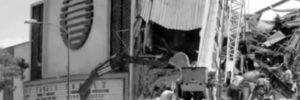 20170920 kikio327154 id132420 imagen 1 620×318.jpg - Oración mundial por México: Luz de apoyo en los desastres naturales - hermandadblanca.org
