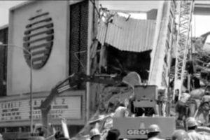 Oración mundial por México: Luz de apoyo en los desastres naturales