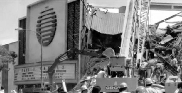 20170920 kikio327154 id132420 imagen 1 - Oración mundial por México: Luz de apoyo en los desastres naturales - hermandadblanca.org