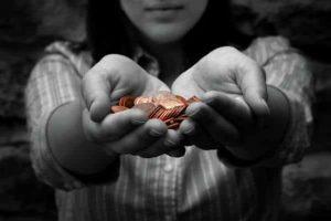 Aprendiendo a distinguir entre la vanidad y el altruismo