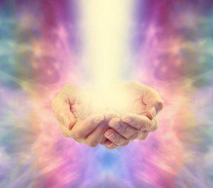 20170920 tornasol id132447 CkHns6LW0AIbxnr - La oración: es la herramienta para llegar a Dios - hermandadblanca.org