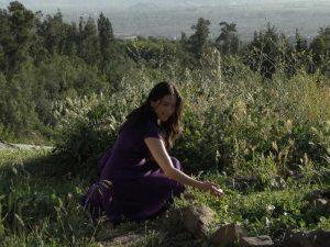 20170920 tornasol id132447 PV1 - La oración: es la herramienta para llegar a Dios - hermandadblanca.org