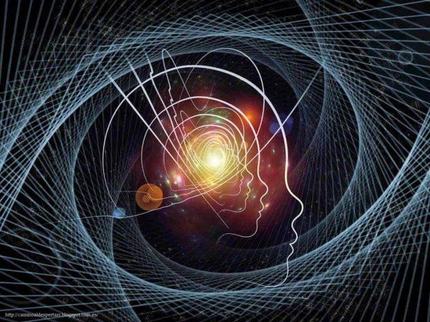 20170921 jorge id132544 20170921 rebeca blanco nueve estados conciencia - Curso de Coaching Inteligencia Emocional, Octubre 2017 España - hermandadblanca.org