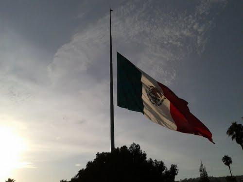 20170922 odette289135 id132600 57979904 - Tragedia en México. Generamos sociedades preparadas para enfrentar emergencias. - hermandadblanca.org