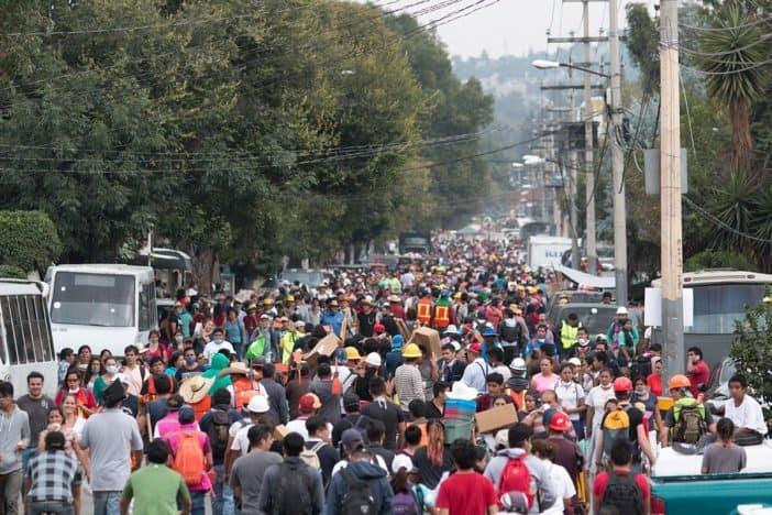 20170923 odette289135 id132655 252a0e87632bd79119 170920 sismo xoch rp 5 c 702×468 - Únete a la oración mundial por nuestros hermanos mexicanos. - hermandadblanca.org