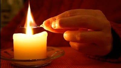 20170923 odette289135 id132655 enciende vela - Únete a la oración mundial por nuestros hermanos mexicanos. - hermandadblanca.org