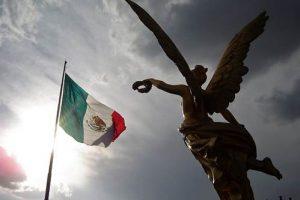 Únete a la oración mundial por nuestros hermanos mexicanos – 25 septiembre 2017