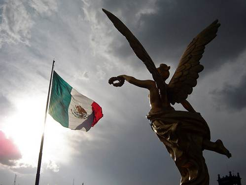 20170923 odette289135 id132655 Imagen1 - Únete a la oración mundial por nuestros hermanos mexicanos. - hermandadblanca.org