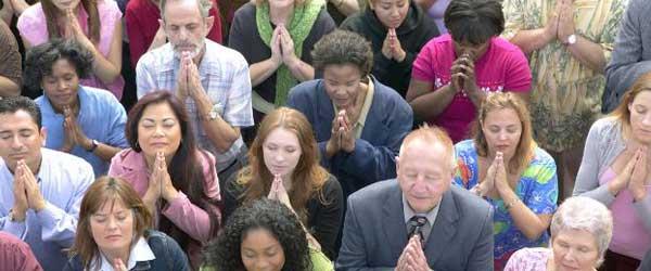 20170923 odette289135 id132655 oracion mundial religiones - Únete a la oración mundial por nuestros hermanos mexicanos. - hermandadblanca.org