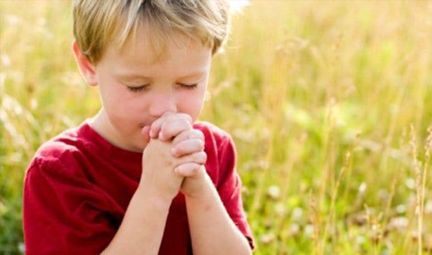 20170923 odette289135 id132655 orar - Únete a la oración mundial por nuestros hermanos mexicanos. - hermandadblanca.org