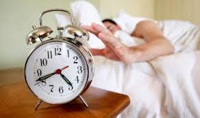 20170925 carolina396 id132831 reloj - La regla de los 5 segundos y cómo puede cambiar tu vida - hermandadblanca.org