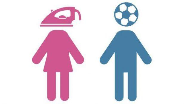 20170927 kikio327154 id132933 IMAGEN 5 - ¿Iguales o similares? Parte I: La delgada línea entre la diferenciación sexual biológica y el sexismo - hermandadblanca.org