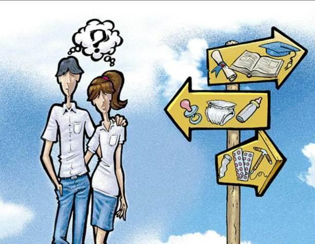 20170927 kikio327154 id132941 imagen 2 - Los jóvenes y el sexo. Una ventana de comunicación entre padres e hijos. - hermandadblanca.org