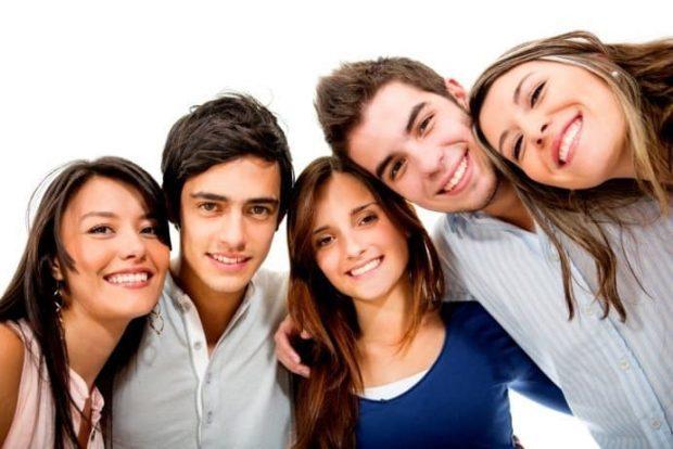 20170927 kikio327154 id132941 imagen 5 - Los jóvenes y el sexo. Una ventana de comunicación entre padres e hijos. - hermandadblanca.org