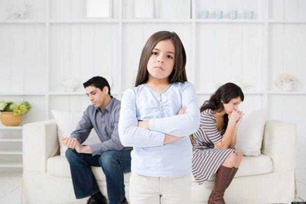 20170927 kikio327154 id132953 IMAGEN 2 - Superar a un padre tóxico parte III: Crecí con padres débiles - hermandadblanca.org