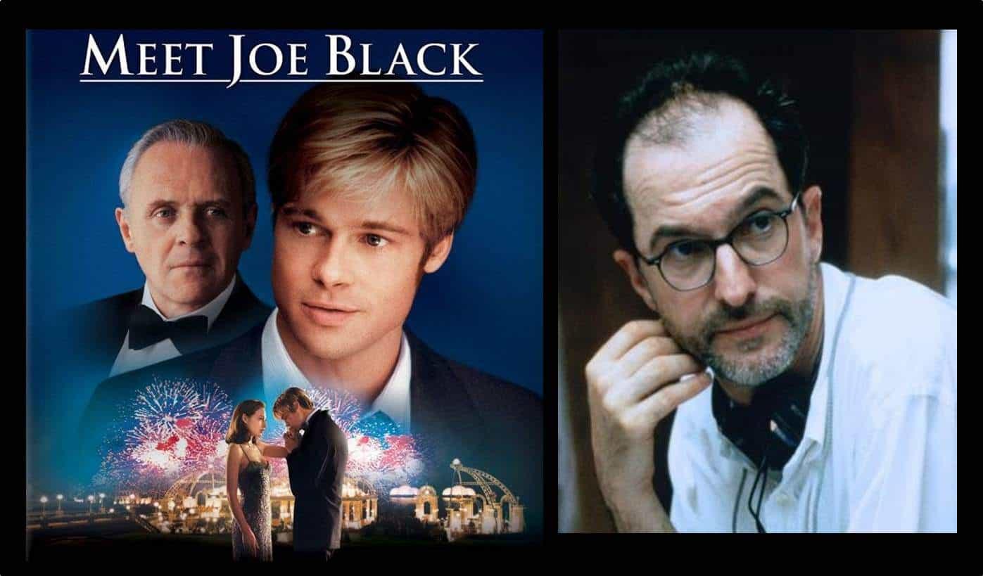20170930 odette289135 id133072 1 - Una cinta que abre tu mente ante el concepto de la muerte ¿Conoces a Joe Black? - hermandadblanca.org