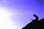 hermandadblanca org musica budista moderna ocio espiritual 620×413.png - Cuentos budistas. El Problema - hermandadblanca.org
