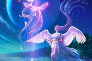 Mensaje del Arcángel Gabriel: La autoaceptación de tus diferencias